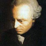 Kant_bis
