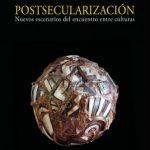 postsecularizacion