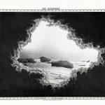 Elena-Damiani-The-Discovery-Geologic-Lights-N-dot-6-2015