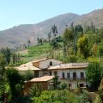 20120930-hacienda_desde_vista_alegre