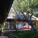 Centro de Interpretación San José