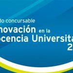agendapucp-fondo_concursable_innovacion_docencia_universitaria_2017