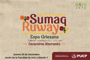 Sumac Ruway WEB