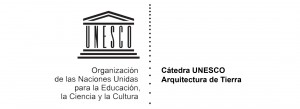 Catedra UNESCO 2