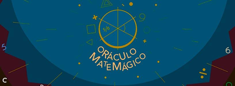 educacion_tecnologia_oraculo-matemágico