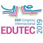 EDUTEC 2019