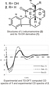 eburnamonine1