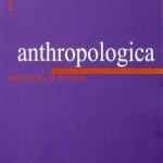 2015-Anthropologica341