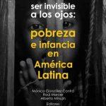 libro-pobreza-min-ConvertImage-min-min