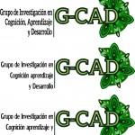 LOGO G-CAD iii