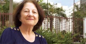 Silvia-Parrat-Dayan-Abre