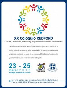 coloquio_ufro-791x1024