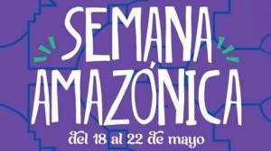 agenda-semana-amazonica-472x265