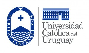 Universidad católica de uruguay