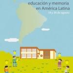 Seminario-Internacional-Educación-y-Memoria-350x495