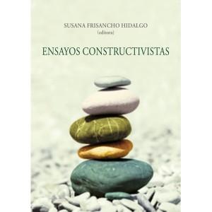 ensayos-constructivistas