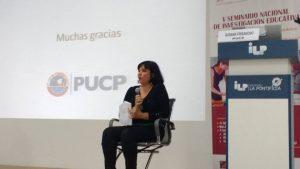 Susana Siep 2016
