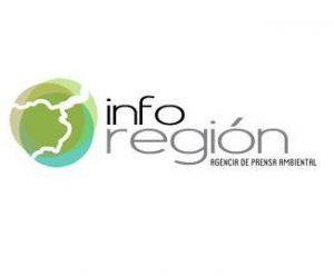 logo-inforegion