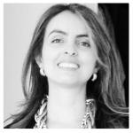 Ana-Carolina-González