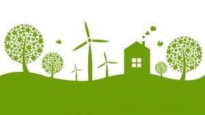 green-energy-in-denmark