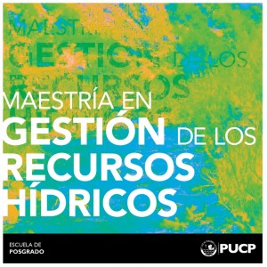 maestria (800x799)