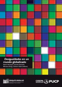 8e8Portada-de-libro_Desigualdades-en-un-mundo-globalizado