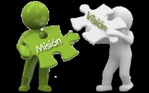 MisionVision1-300x187