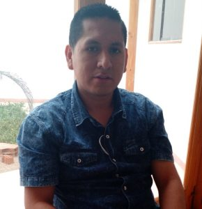 Luis_jonathan