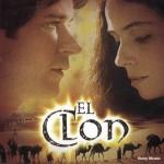 BSO_El_Clon--Frontal