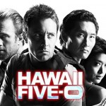 watch-hawaii-five-0-season-3-season-premiere-L-a_UGp0