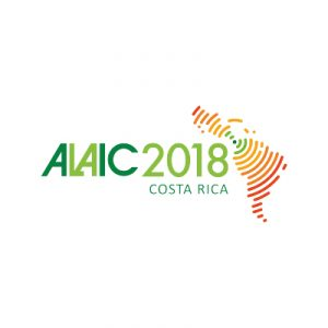 ALAIC 2018