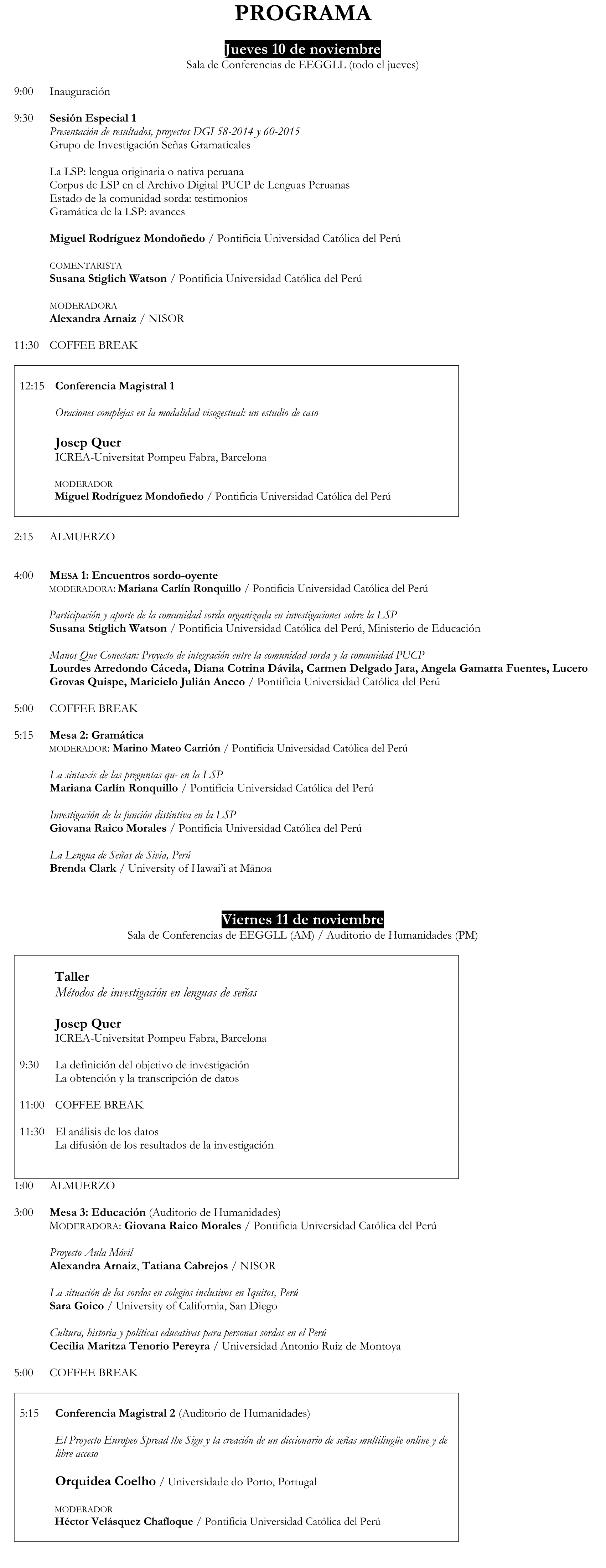 programasimple-uno-1
