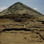 Huaca1