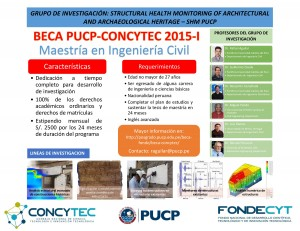 Poster Beca-page-001